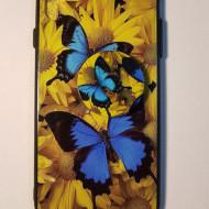 Husa pop holder iPhone XS Max model 8