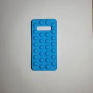 Husa Pop It! pentru Samsung S10, antisoc