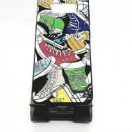 Husa Shoe Samsung S8