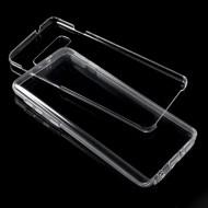 Husa silicon 360 fata+spate Samsung S10 Plus