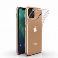 """Husa silicon slim iPhone Pro Max => 6.5"""""""