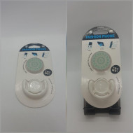 Popsockets fashion phone model 8