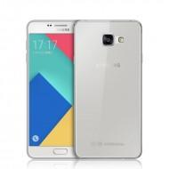 Silicon slim Samsung A3 2017