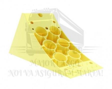 CALA BLOCARE ROATA - E36 (R15/R16)
