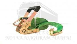 Chingi ancorare 5 tone (Model Confort) - lungime 9 metri - STF 350 daN