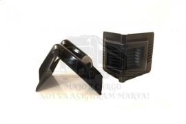 Poze Coltare protectie chingi - Model 2 - pachet 50 bucati