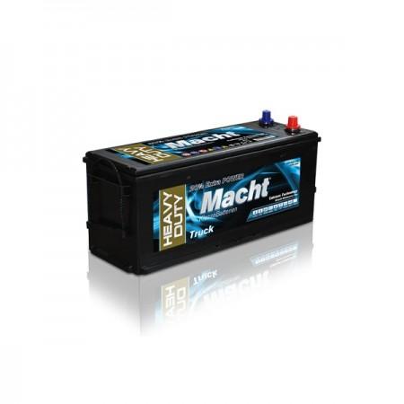 MACHT 12V 135 Ah