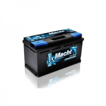 Acumulator Macht 12V 100 Ah