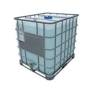 AD BLUE - 1000 litri