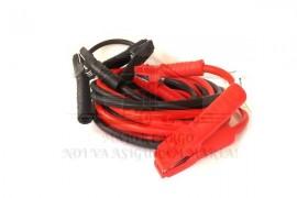 Cabluri pornire - 900 Amperi - lungime 6 metri