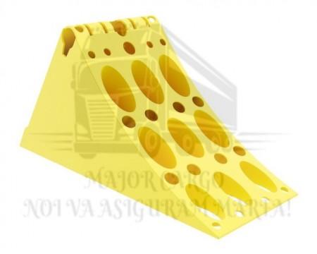 CALA BLOCARE ROATA - G46 (R17.5)