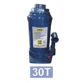 Cric Hidraulic 30 tone