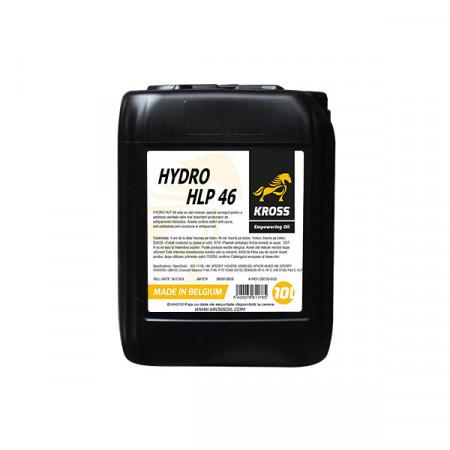 KROSS HYDRO HLP 46
