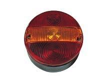 Lampa stop remorca/tractor - dreapta