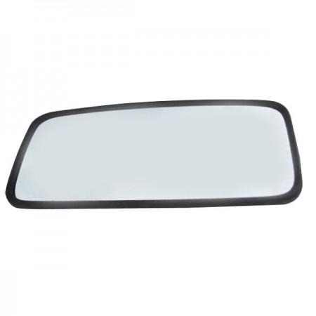 Oglinda Camion 365x180 mm
