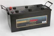 XT BAT PREMIUM 225 XT Max (12V) 225Ah 1150A