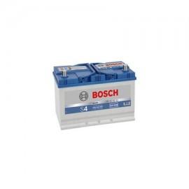 Acumulator Bosch S4 95 Ah