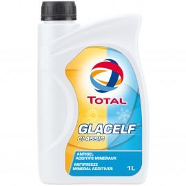 Antigel Total Glacelf Supra fara silicati