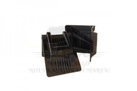Coltare protectie chingi - Model 2 - pachet 100 bucati