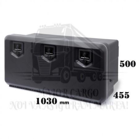 Lada Scule 1062X500X522