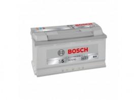 Acumulator Bosch S5 100 Ah