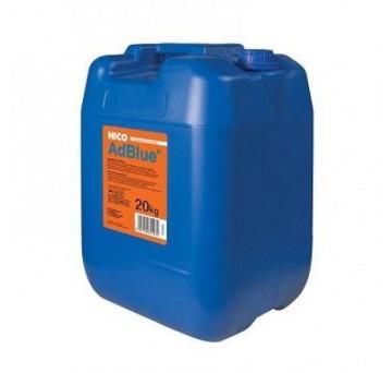 AD BLUE - 20 litri