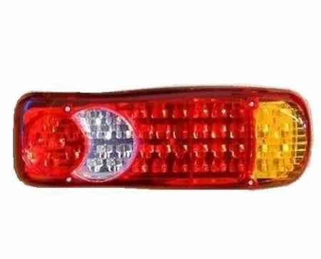 Poze Lampa led Renault Premium, Iveco Daily, Daf CF-LF