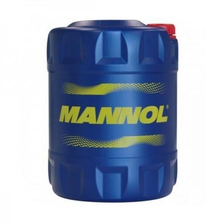 MANNOL DIESEL 15W-40- 20L