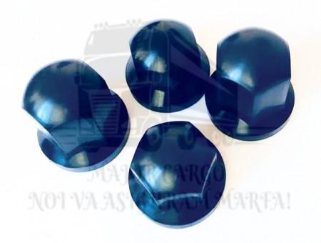 Poze CAPACE ROTI (PIULITA) - INALT(32 mm)