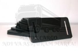 Coltare protectie chingi - Model 6(flexibil) images