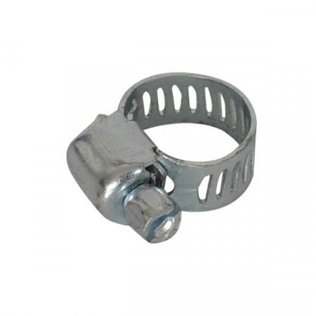 SET 10 COLIERE METALICE 20-30 MM