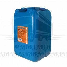 AD BLUE - 30 litri