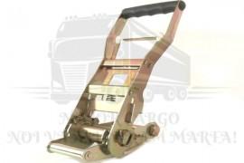 Chingi Ergo 5 tone - 9 metri - STF 500 daN - Pachet 10 bucati