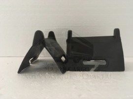 Coltare protectie chingi - Model 1 - Pachet 50 bucati