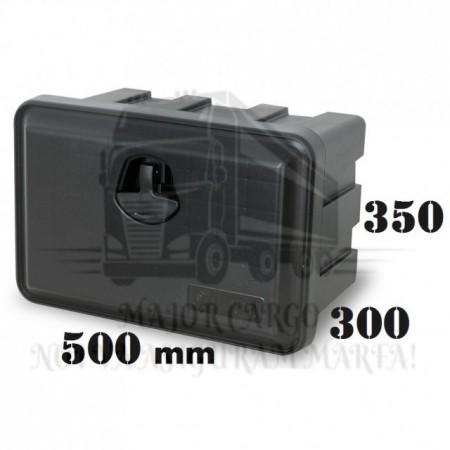 Lada Scule 500x300x350