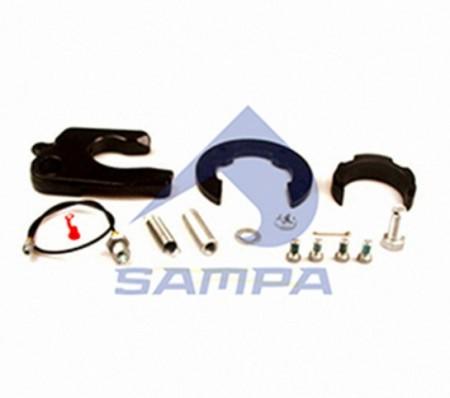 SET DE REPARATIE CUPLA REMORCA SAMPA 095.539