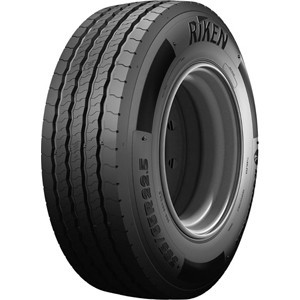 Anvelopa Camion RIKEN Road Ready T 215/75 R17.5