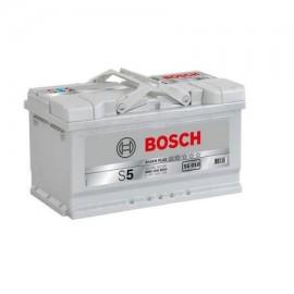 Poze Acumulator Bosch S5 85 Ah