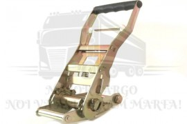 Chingi Ergo 5 tone - 8 metri - STF 500 daN - Pachet 10 bucati