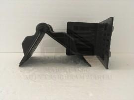 Coltare protectie chingi - Model 4 - Pachet 50 de bucati