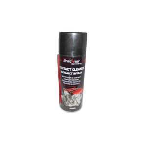 Curatitor contacte electrice - 400 ml