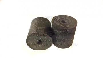 Rola pres antiderapant 8 mm, 15 cm latime