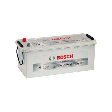 Acumulator Bosch T4 170 Ah