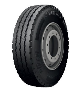 Poze Anvelopa Camion 315/80 R22,5 ON OFF READY S