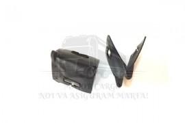Coltare protectie chingi - Model 1