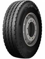 Anvelopa Camion 385/65 R22,5 ON OFF READY S 160K