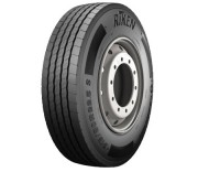 Anvelopa Camion RIKEN Road Ready S 215/75 R17.5