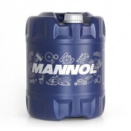 MANNOL MULTI UTTO WB 101- 20L