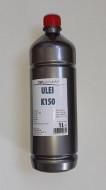 ULEI COMPRESOR K150 - 1l