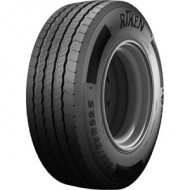Anvelopa Camion RIKEN Road Ready T 265/70 R19.5